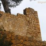 sitges-tpurs-excursions-054