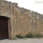 sitges-tpurs-excursions-055