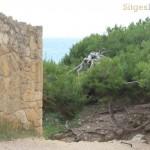 sitges-tpurs-excursions-056