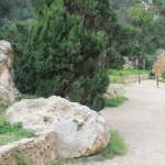 sitges-tpurs-excursions-059
