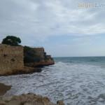sitges-tpurs-excursions-06