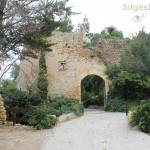 sitges-tpurs-excursions-062