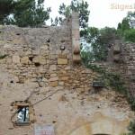 sitges-tpurs-excursions-063