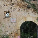 sitges-tpurs-excursions-064