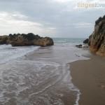 sitges-tpurs-excursions-07