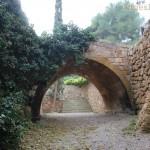 sitges-tpurs-excursions-070