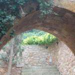 sitges-tpurs-excursions-071