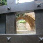 sitges-tpurs-excursions-072