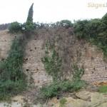 sitges-tpurs-excursions-074