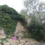 sitges-tpurs-excursions-075
