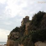 sitges-tpurs-excursions-084