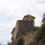 sitges-tpurs-excursions-085