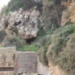 sitges-tpurs-excursions-086