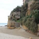 sitges-tpurs-excursions-087