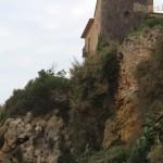 sitges-tpurs-excursions-089
