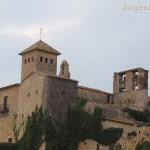sitges-tpurs-excursions-091