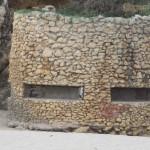 sitges-tpurs-excursions-093