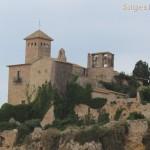 sitges-tpurs-excursions-095