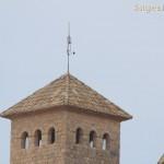 sitges-tpurs-excursions-096