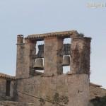 sitges-tpurs-excursions-097