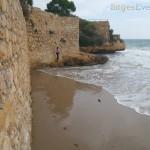 sitges-tpurs-excursions-10