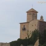 sitges-tpurs-excursions-100