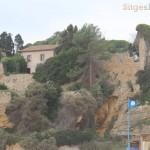 sitges-tpurs-excursions-101