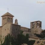 sitges-tpurs-excursions-104