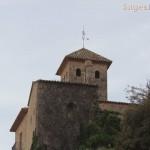 sitges-tpurs-excursions-111