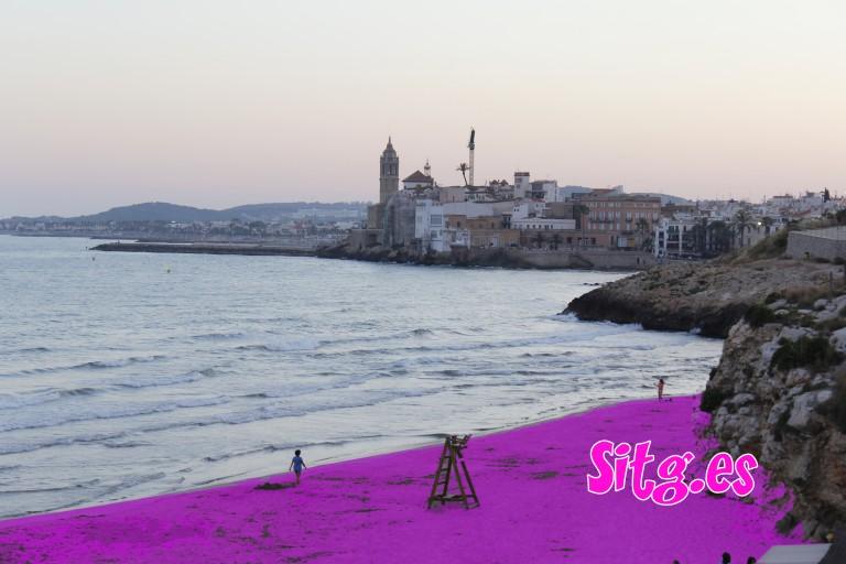 Balmins-Pink-Beach-b
