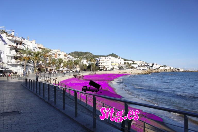 San-Sebastian-Pink-Beach-b