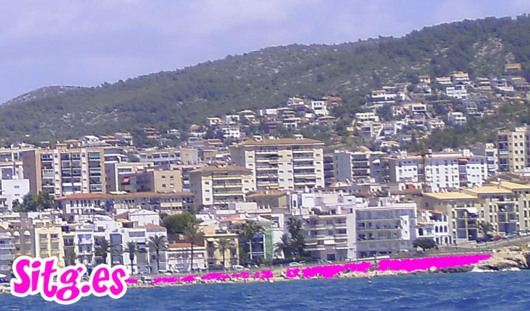 Sitges-Coast-Pink-Beach-b