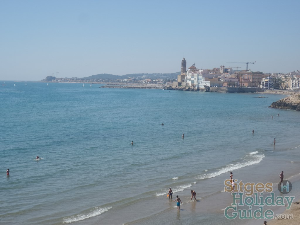 april in sitges12