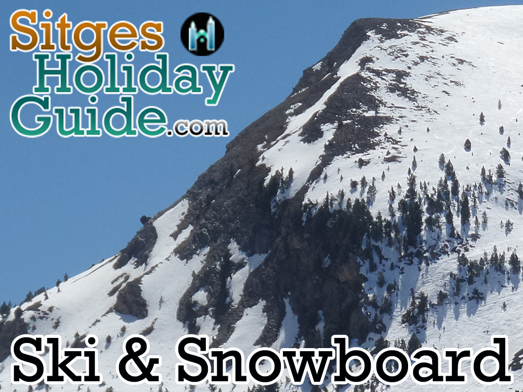 sitges-holiday-activities-ski