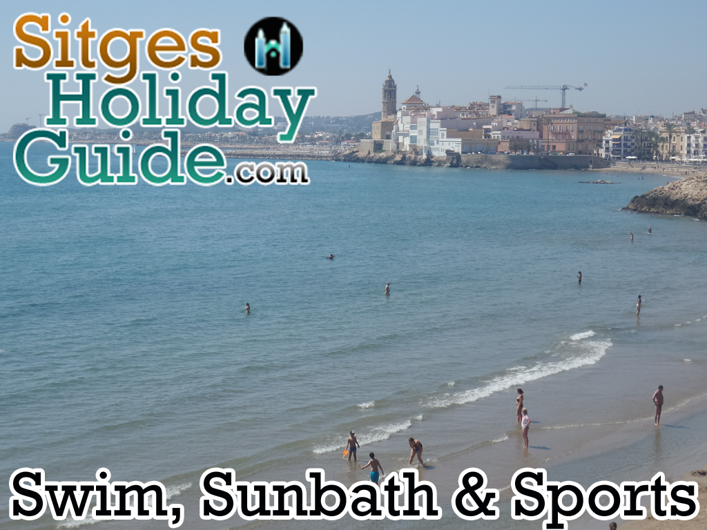 sitges-holiday-activities-swim