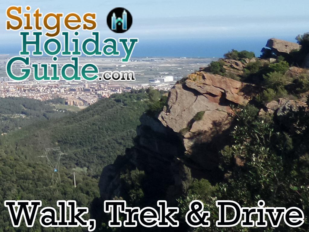 sitges-holiday-activities-walk