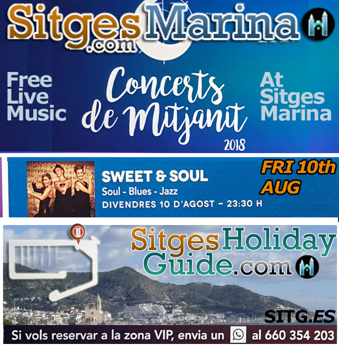 sitges-free-mid-music-10-8