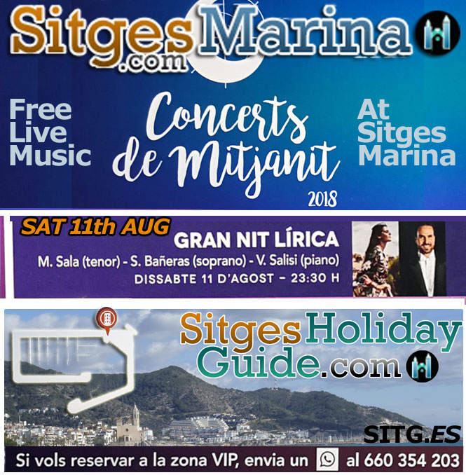 sitges-free-mid-music-11-8