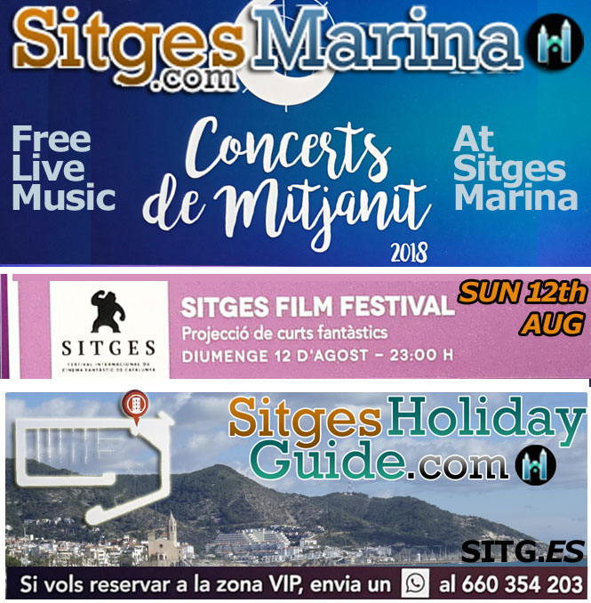 sitges-free-mid-music-12-8