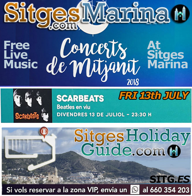 sitges-free-mid-music-13-7
