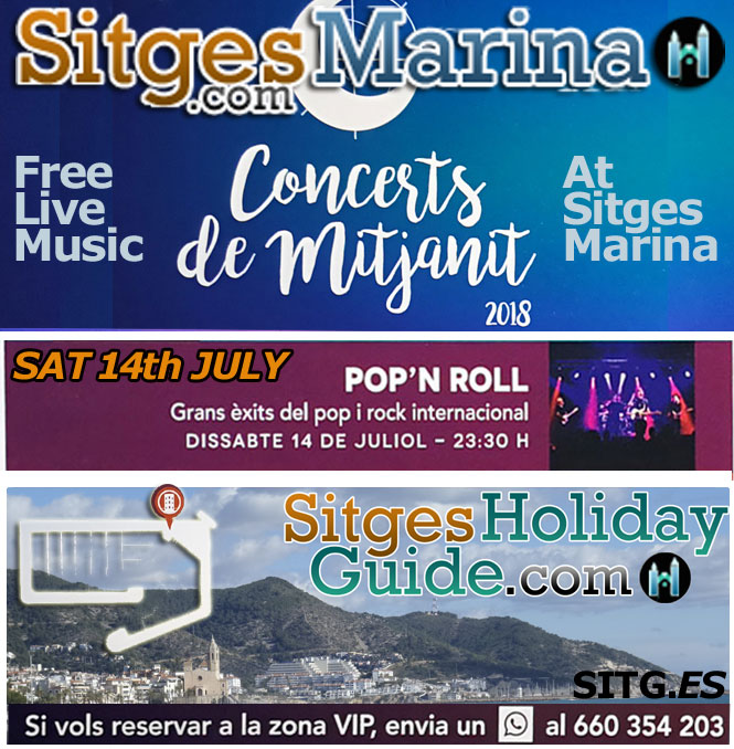 sitges-free-mid-music-14-7