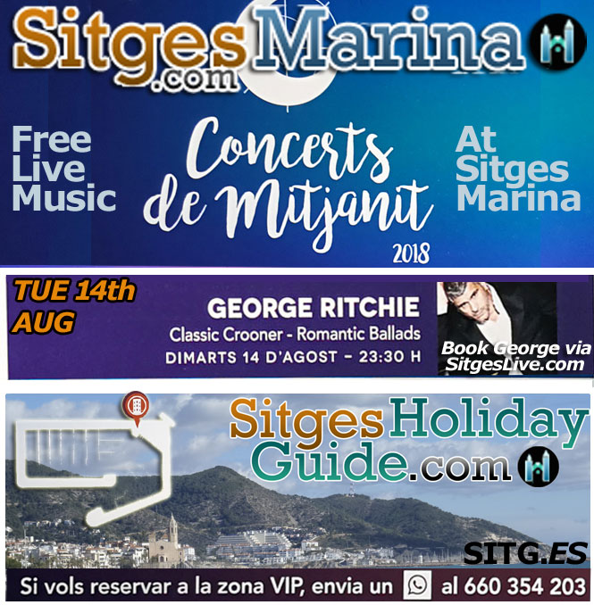 sitges-free-mid-music-14-8