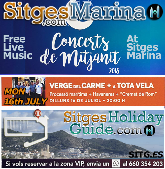 sitges-free-mid-music-16-7