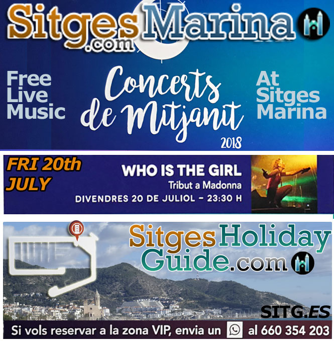 sitges-free-mid-music-20-7