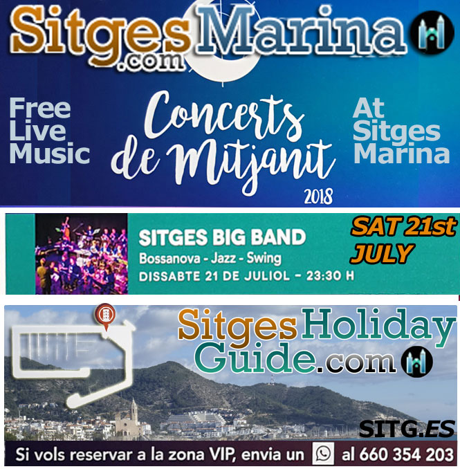 sitges-free-mid-music-21-7