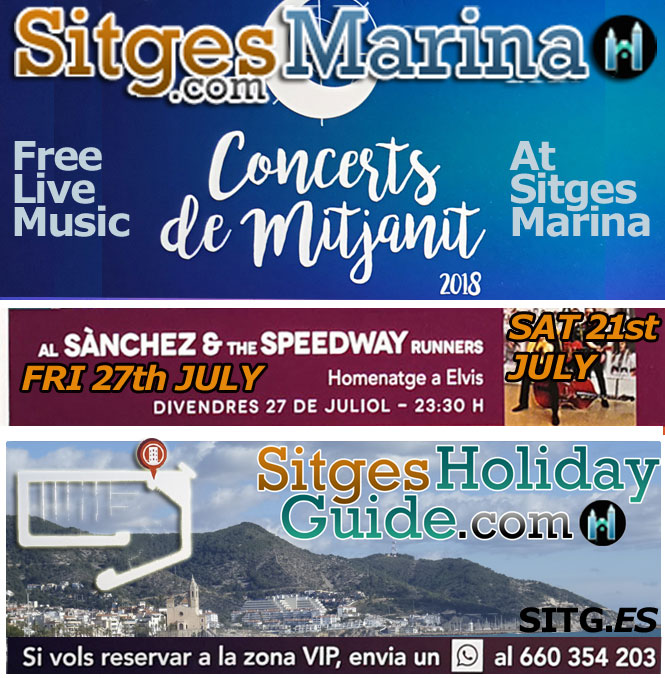 sitges-free-mid-music-27-7