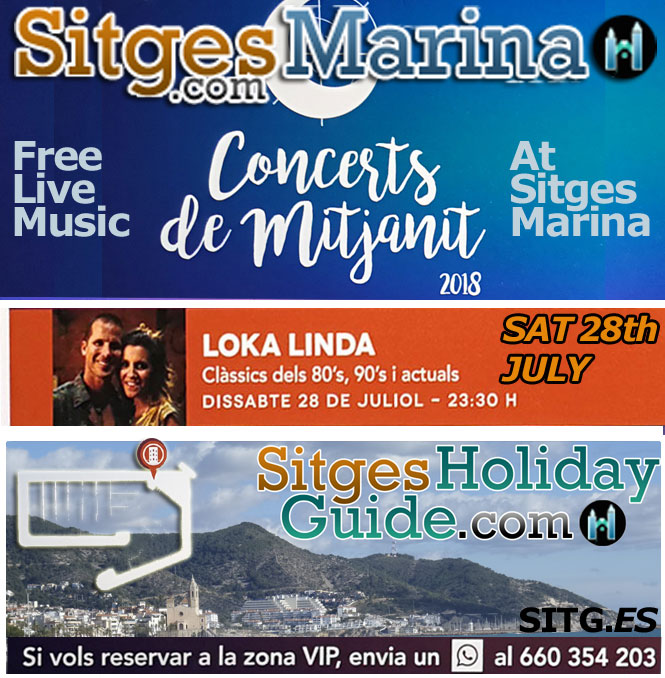 sitges-free-mid-music-28-7