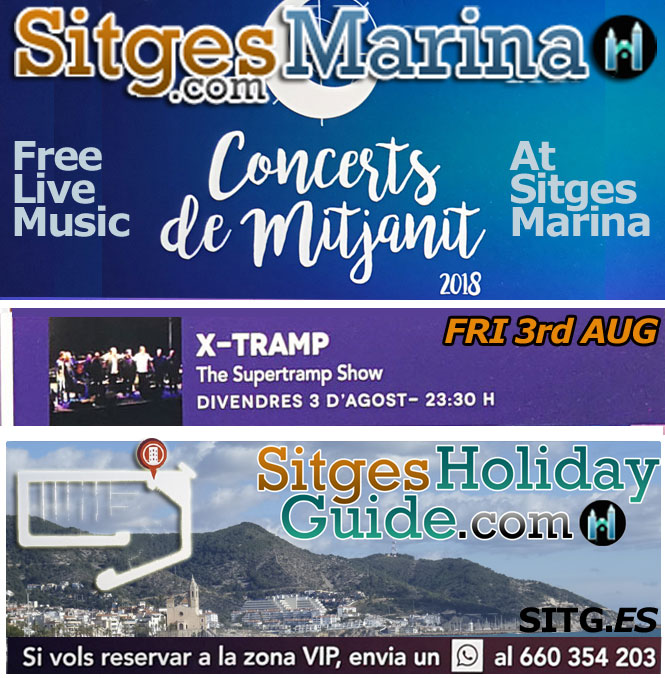 sitges-free-mid-music-3-8