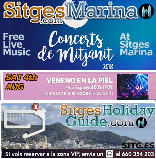 sitges-free-mid-music-4-8