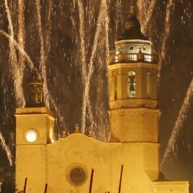 2013 FESTIVALS AND EVENTS CALENDAR